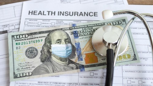 Many Small-Business Employees May Be Close To Losing Health Insurance