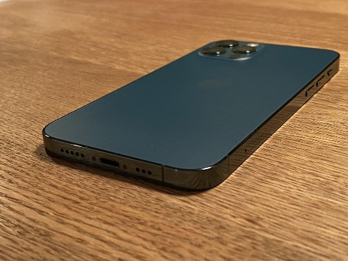9 Things Nobody Told You About The iPhone 12
