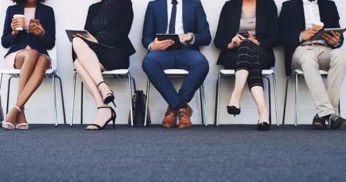 Council Post: How To Prepare For A Job Interview In 2021