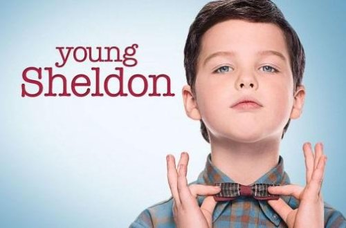 'Young Sheldon' Cleared In Over 90% Of The Country For Off-Net Syndication
