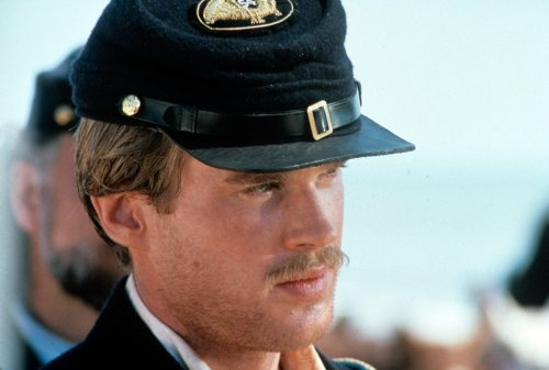 Cary Elwes And Ed Zwick On The Power And Legacy Of 'Glory'