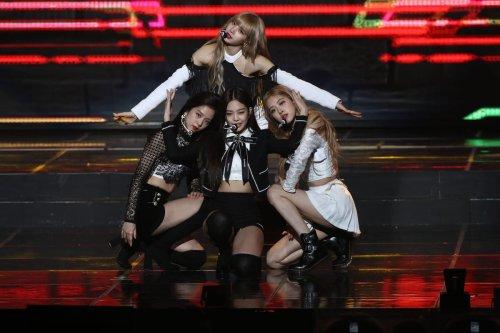 Blackpink, BTS, Psy And 'Baby Shark': Five K-Pop Music Videos Have Accrued 20 Million Likes