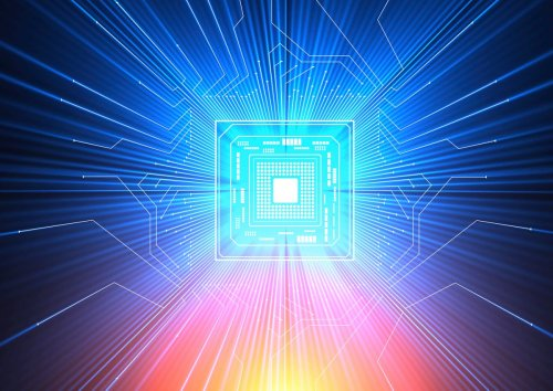 Council Post: Quantum Software Development Is Still In Its Infancy