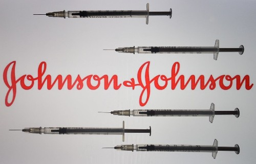 Johnson & Johnson's Covid-19 Vaccine Updates: Efficacy Figures, Production Delays