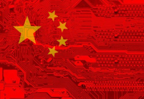 The Edtech Gap Between China And The U.S.