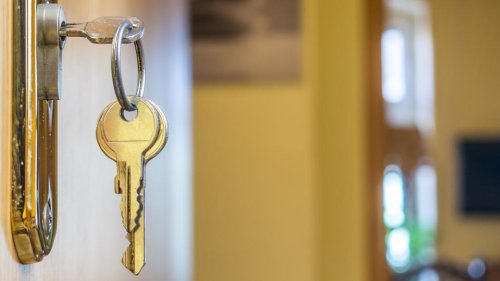 Should I Refinance My Student Loans If I'm Buying a House?