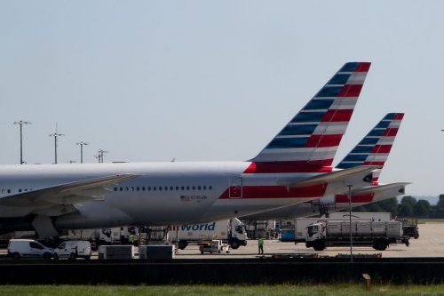 As Europe Travel Roars Back, American Airlines Mulls Its 787 Deliveries And Its Summer Schedule