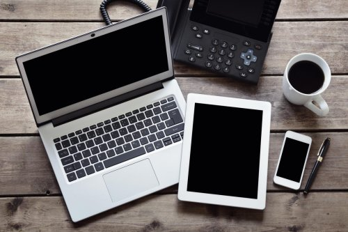 Virtual Communication: The One Thing You Can Do To Be More Effective