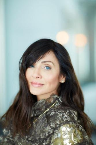 Q&A: Natalie Imbruglia On Being Free As An Artist, Her New Album, Nick Cave, Joni Mitchell And More