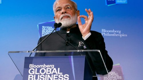 India's Hostility To Foreign Investment Threatens Long-Term Growth