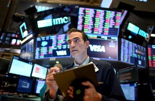 Dow Jones Today: Coronavirus Stock Market Rally Slides Due To Covid-19; US-China Tensions Escalate