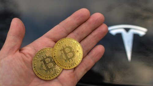 Cryptocurrency Purchases Made In USD Are Not Reportable To The IRS