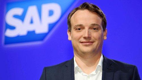 SAP Just Announced A Flexible Work Model Employee Pledge That Is Fantastic