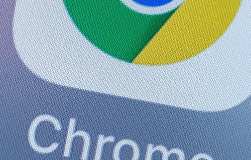 Why You Shouldn't Use Google Chrome After New Privacy Disclosure