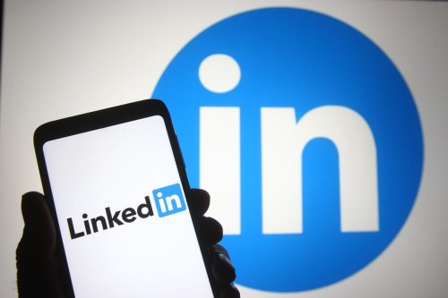 How LinkedIn Can Help You Make A Leap During The Great Resignation