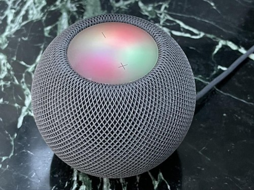 Apple HomePod mini Review: Dead Cheap, But Is That Enough To Beat Amazon Echo?