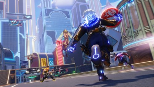 PS Plus November 2021 Games Leak Online Before Official Reveal