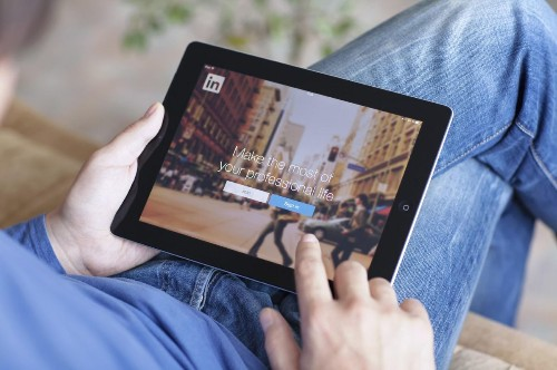 The 5 Most Important LinkedIn Features You Aren't Using Correctly