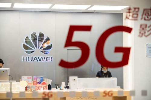 Why Is The United States Trying To Put Huawei Out Of Business?