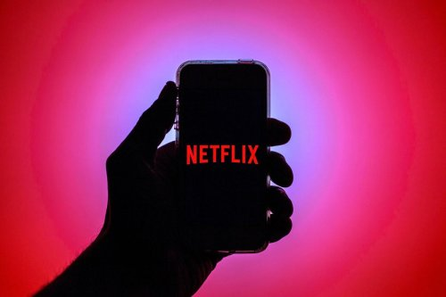 This Netflix Program Is On The Verge Of Breaking Its Own Record