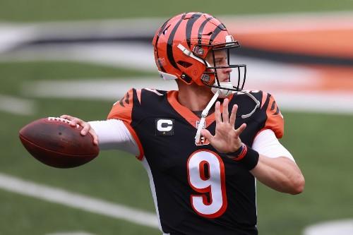 Thursday Night Football Week 2: Cleveland Browns Vs. Cincinnati Bengals Odds, Schedule And Picks