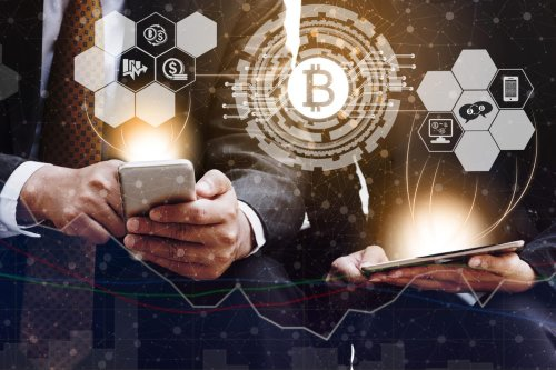 Bitcoin And Ethereum: What The Price Charts May Tell Us Now
