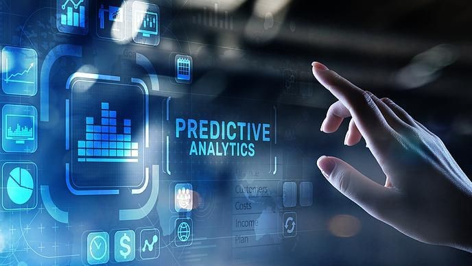 "Author Post: HealthCare Analytics Needs To Go Beyond ""Admiring The Problem"""