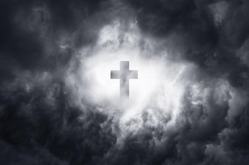 Reclaiming Christianity After January 6th
