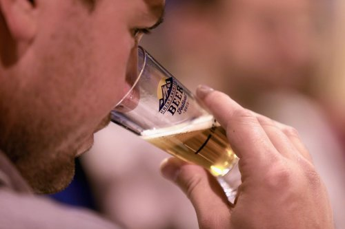 These Are The Winners Of The 2021 Great American Beer Festival