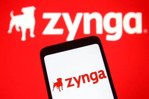Should You Buy Zynga Stock For Over 40% Gains?