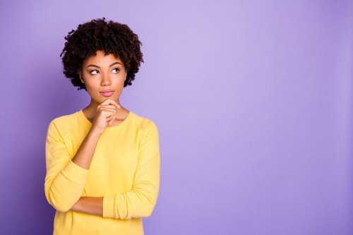 Leverage The One Unexpected (And Underused) Thing That Can Boost Your Career