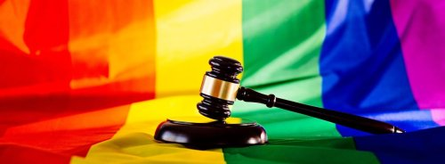 The Bostock Decision One Year Later: How LGBTQ+ Employment Discrimination Laws Are Evolving