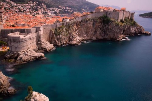 Why Visit Croatia? Here Are 12 Reasons To Go Now