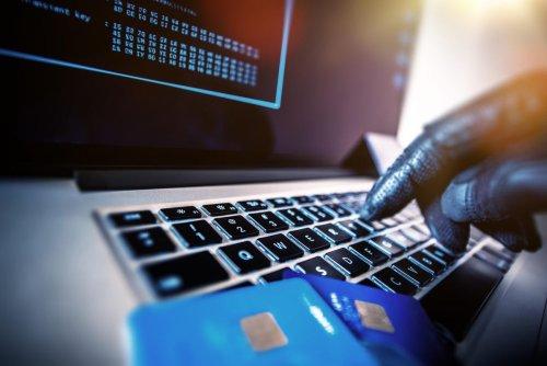 Deloitte BrandVoice: Why Organized Illicit Finance Demands An Organized Global Response