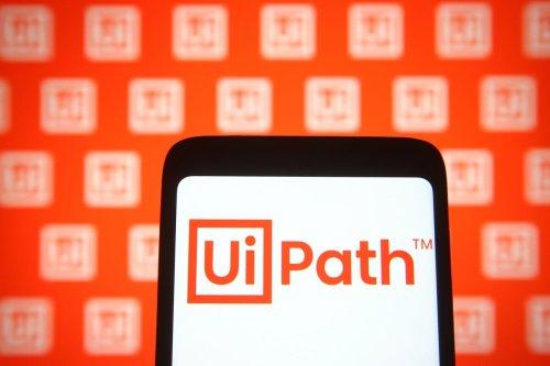 How UiPath Turned Into A $37 Billion Powerhouse