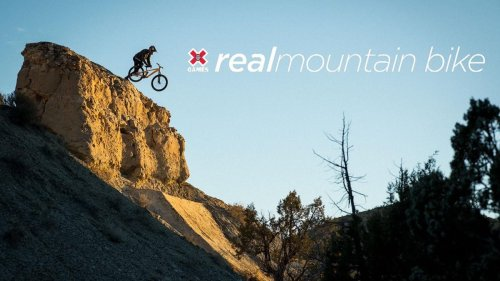 X Games' Real Mountain Bike Video Contest Attracts More Viewers Than Any Other Real Series Contest In 12 Years