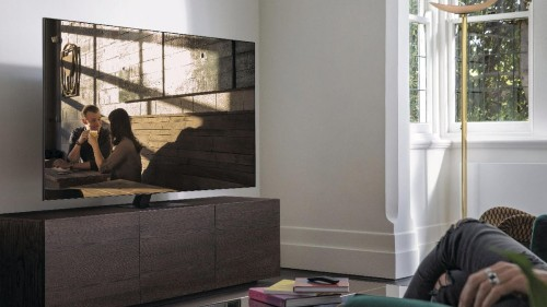 The Best TVs In 2021, Whatever Your Budget