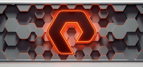 Pure Storage's Steady Hand: Fiscal Q4 And Product Updates
