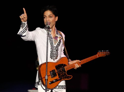 Prince's Estate Has Valuable Estate Planning Lessons For Us