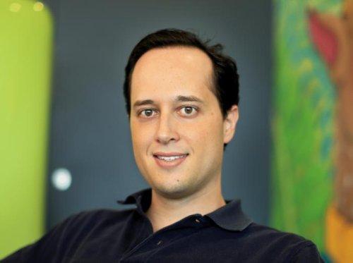 Mexican Bitcoin Exchange Bitso Raises $250 Million, Becomes Latin America's First Crypto Unicorn