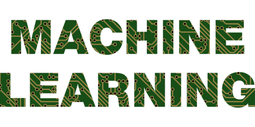 The Five Ways To Build Machine Learning Models