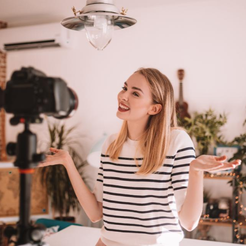 Council Post: Little-Known Best Practices For Launching A Successful Influencer Marketing Campaign