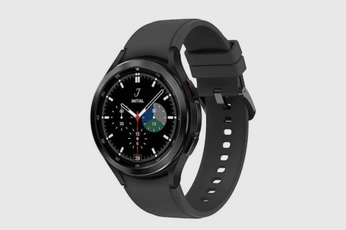 7 Samsung Galaxy Watch 4 Features Shown Off In Leaked Video