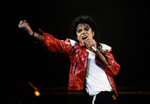 Michael Jackson, Bob Marley, Drake And The Beach Boys: 5 Albums To Watch On The Billboard 200