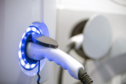 Council Post: Considering An Electric Car? Review The Risks And Learn How To Stay Safe
