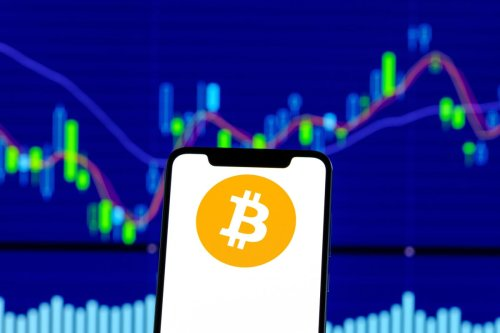 Blow To Bitcoin And Crypto As Asset Manager Makes 'Bubble' Warning