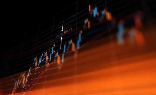 Top Stocks To Short As Nasdaq Sets New Intraday Record