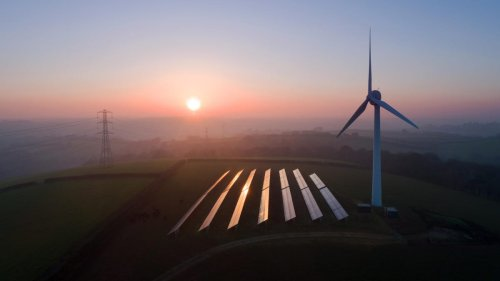 Council Post: The Dirty Secret Of Clean Energy