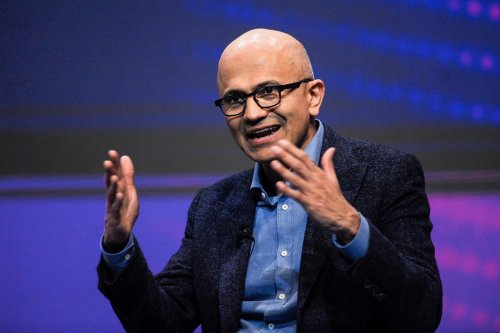 10 Insights From Microsoft's Latest IoT Signals Report