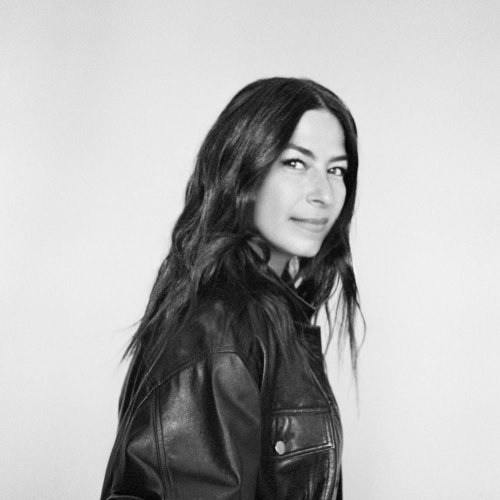 How Rebecca Minkoff Runs Her Business Fearlessly